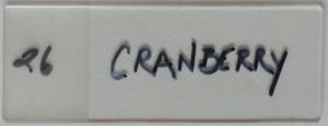 Featherly_0002_26 Cranberry