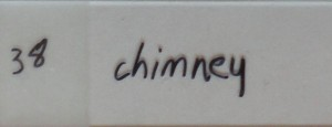Featherly_0002_38 Chimney