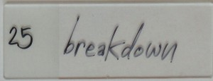 Featherly_0003_25 Breakdown