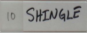 Featherly_0004_10 Shingle