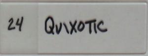 Featherly_0004_24 Quixotic