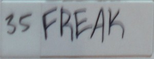 Featherly_0005_35 Freak
