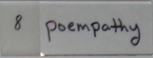 Featherly_0006_8 Poempathy