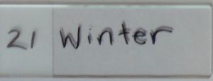 Featherly_0007_21 Winter