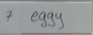 Featherly_0007_7 Eggy