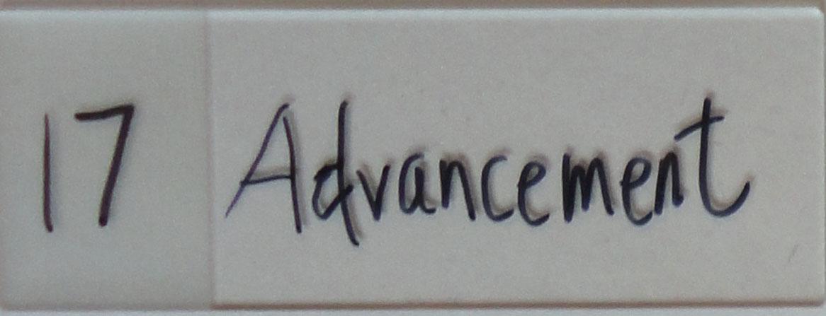Featherly_0011_17 Advancement