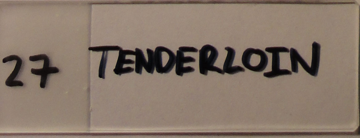 Rhodes_0007_27 Tenderloin