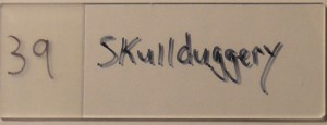Rhodes_0011_39 Skullduggery