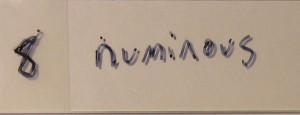 Rhodes_0012_8 Numinous