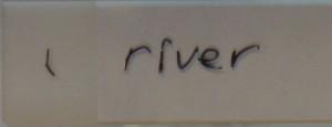 Schwartz_0005_1 River