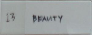 Veach_0001_13 Beauty