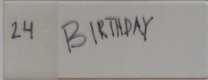 Veach_0003_24 Birthday