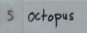 Veach_0009_5 Octopus