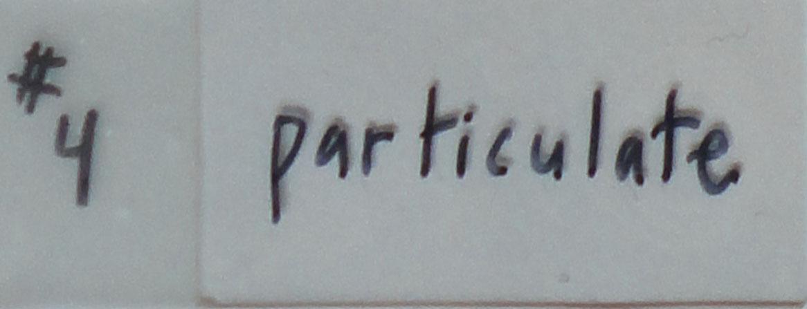 Veach_0010_4 Particulate