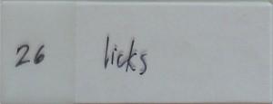 aitken_26 licks