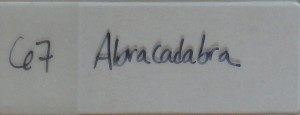 aitken__0000_67 Abracadabra