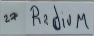 aitken__0001_27 radium