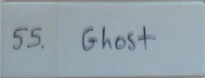 aitken__0001_55 ghost