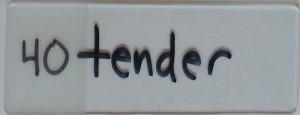 aitken__0002_40 tender