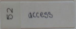 aitken__0004_52 access