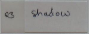 aitken__0005_23 shadow