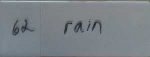 aitken__0005_62 rain