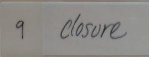 aitken__0005_9 closure