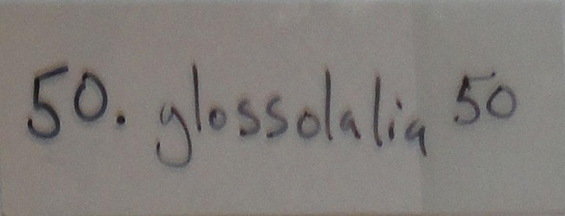 aitken__0006_50 glossolalia