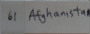 aitken__0006_61 Afghanistan