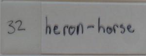 aitken__0010_32 heronhorse