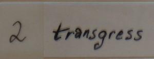 aitken__0012_2 transgress