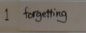 aitken__0013_1 forgetting