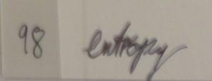 dinger__0000_98 entropy