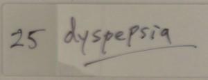 dinger__0003_25 dyspepsia