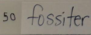 dinger__0006_50 fossifer