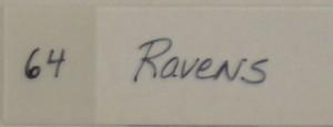 dinger__0006_64 ravens