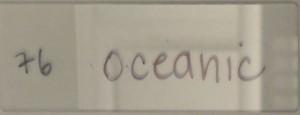dinger__0008_76 oceanic