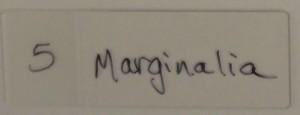 dinger__0009_5 marginalia