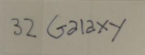 dinger__0010_32 galaxy
