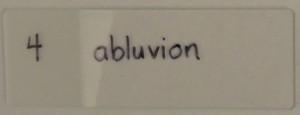 dinger__0010_4 oblivion