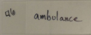 dinger__0010_46 ambulanc