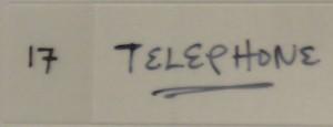 dinger__0011_17 telephone
