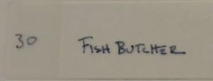 dinger__0012_30 fish butcher