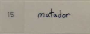 dinger__0013_15 matador