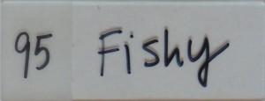 featherly__0000_95 Fishy