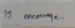 featherly__0003_75 encourage