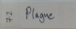 featherly__0004_72 plague