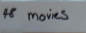 featherly__0005_48 movies