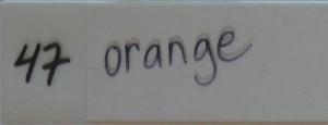 featherly__0006_47 orange
