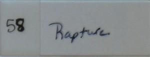 featherly__0008_58 Rapture